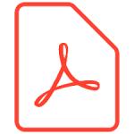 Download prijslijst Drycleaning Amsterdam