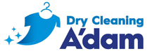 Dry Cleaning Amsterdam